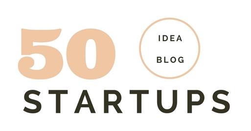 50 Startups