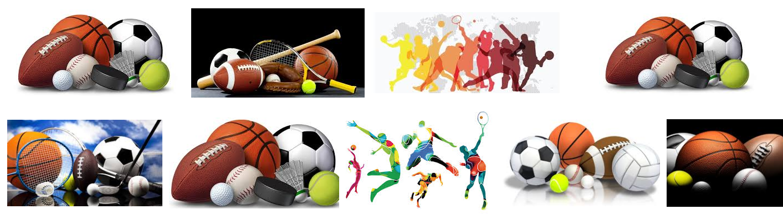 All Sports Australia