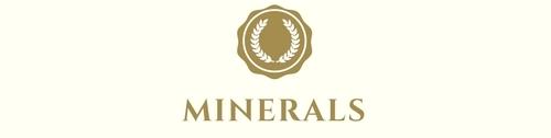 A1 Minerals