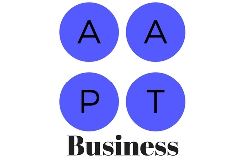 AAPT Business