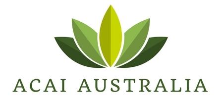 Acai Australia