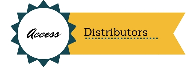 Access Distributors