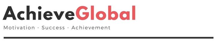 Achieve Global