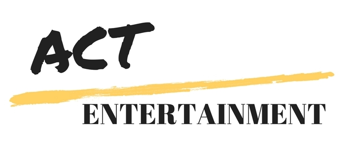 ACT Entertainment