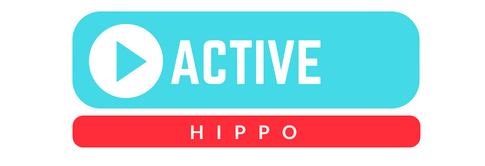 Active Hippo