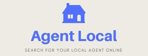 Agent Local