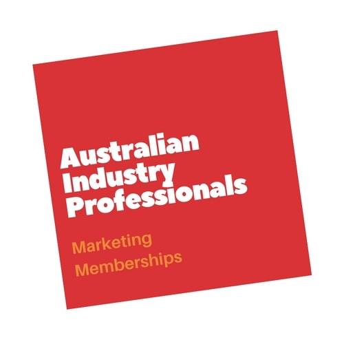 Australian Industry Professionals Marketing