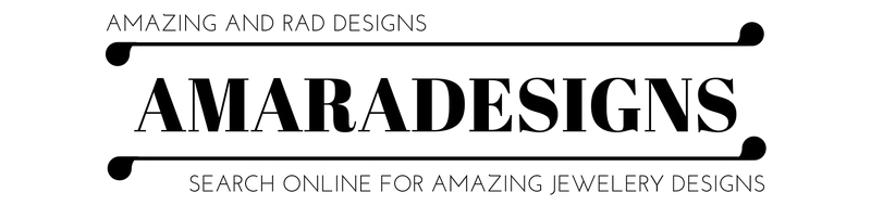 Online Jewelers