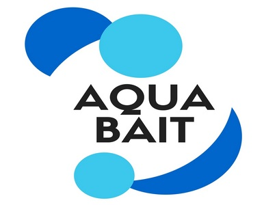 Aqua Bait and Fishing Suppliers