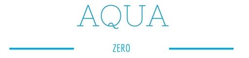Aqua Zero