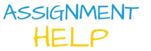 best website for assignment help