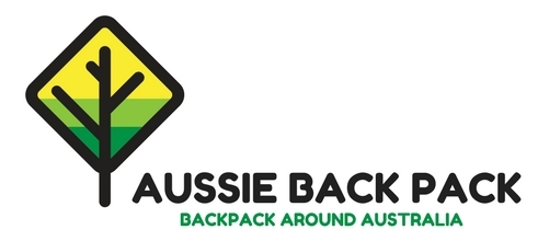 Aussie Backpacking