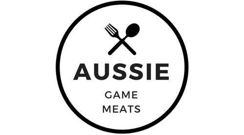 Aussie Game Meats