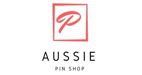 Aussie Pin Shop