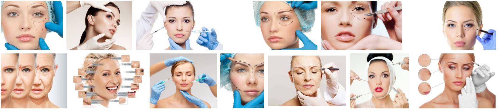 Australian Cosmetic Surgery