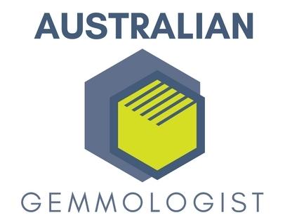Australian Gemmologist
