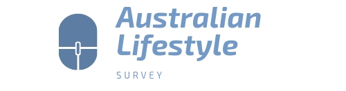 Australian Lifestyle Survey
