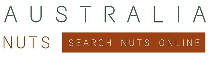 Australian Nut Suppliers Online