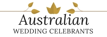 Australian Wedding Celebrants