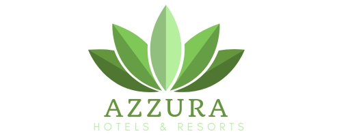 Azzura Hotel Resorts