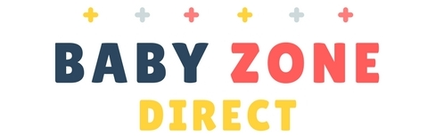 Baby Zone Direct