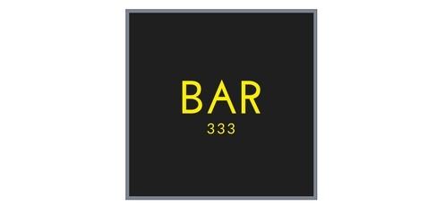 Bar 333