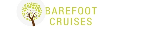 Bare Foot Cruises