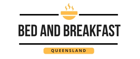 Bed and Breakfast QLD