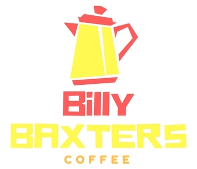 Billy Baxters