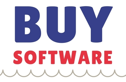 Buy Software