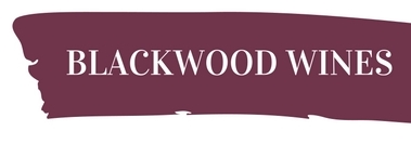 Blackwood Wines
