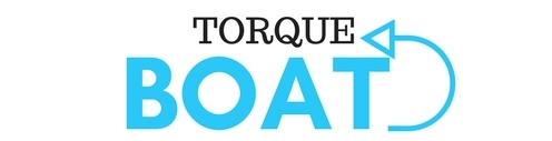 Boat Torque