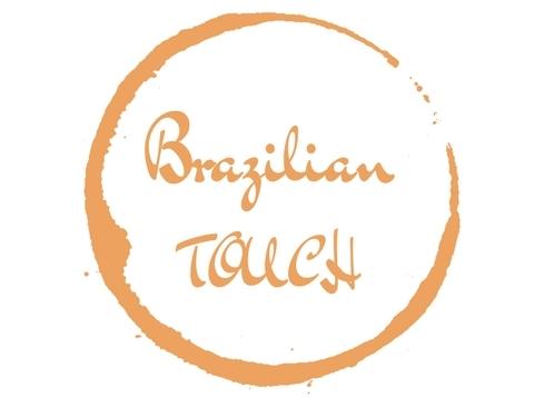 Brazilian Touch