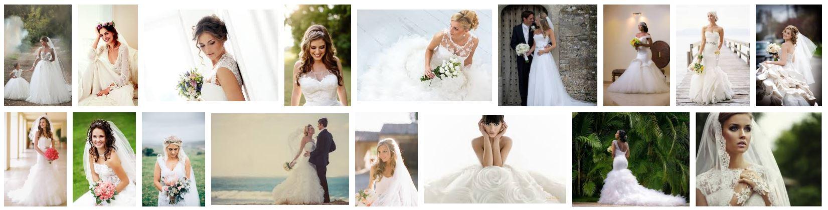 Bridal Vision