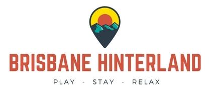 Brisbane Hinterland