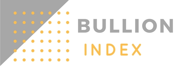 Bullion Index