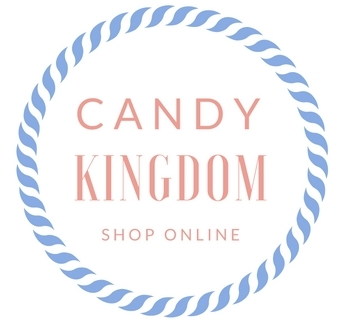 Online Candy Stores