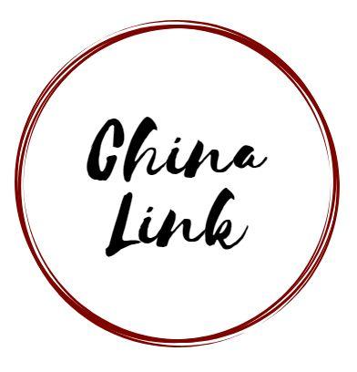 China Link