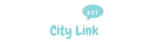 Citylink PCS