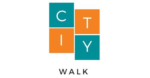 City Walk Hotel