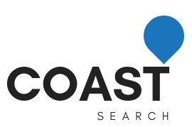 Coast Search
