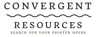 Printer Service Providers
