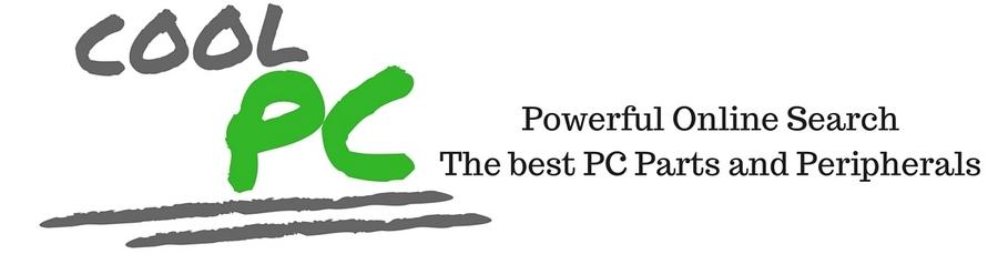 Cool PC Parts