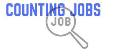 Counting Jobs