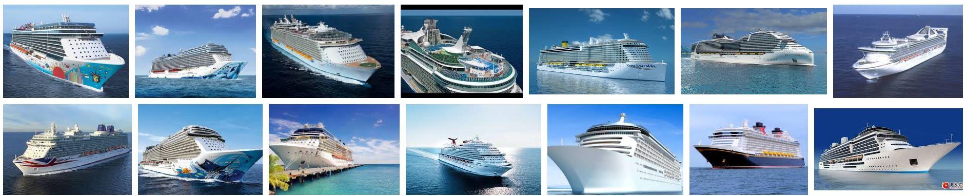 Cruise Easy