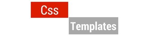 CSS Templates