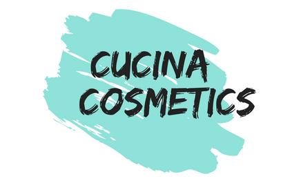 Cucina Cosmetica