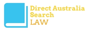 Direct Australian Search Lawyers