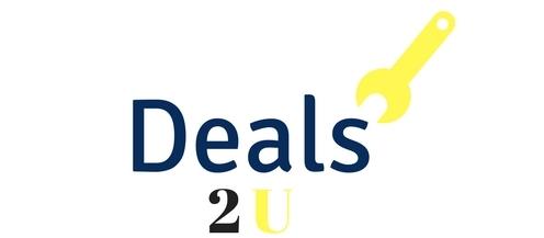 Deals 2 You - deals2u