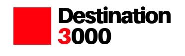 Destination 3000